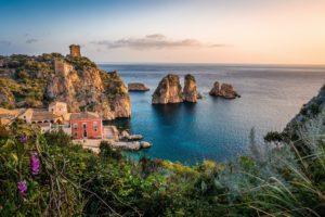 Italien Reiseführer